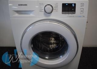 Samsung Eco bubble 7kg