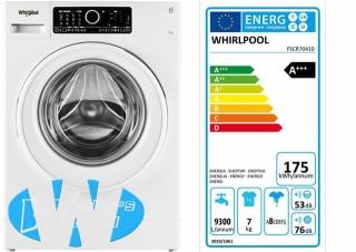 Whirlpool FSCR70410
