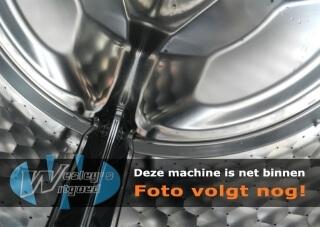 Bosch/Siemens  Inbouw vaat auto 3 in 1