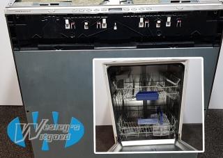 Bosch/Siemens A+ vaatwasser