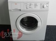 AEG wasmachine 1400 tpm