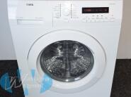 AEG Protex wasmachine