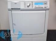 AEG warmtepompdroger 7 kilo A+++