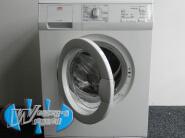 AEG 6 kilo nieuw model 1400 tpm