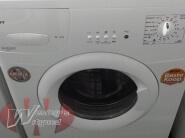 Edy wasmachine 5 kilo, 1200 toeren