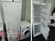 Liebherr dubbeldeurs koelkast
