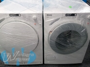 Miele Softcare luxe design