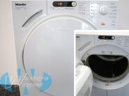 Miele 7kg Softtronic