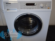 Miele Softcare 7 kg softcare