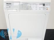 Miele 7 kg SE warmtepompdroger