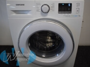 Samsung Eco bubble 8kg