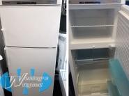 combi koelkast