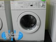 AEG 1550 toeren wasmachine