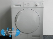 Bosch Maxx 6