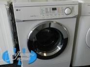 LG 7 kilo wasmachine