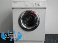 Miele wasmachine A+ klasse