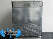 Bosch/Siemens  Inbouw vaatwasmachine